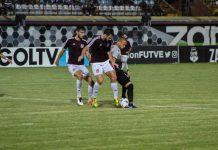 Copa Venezuela