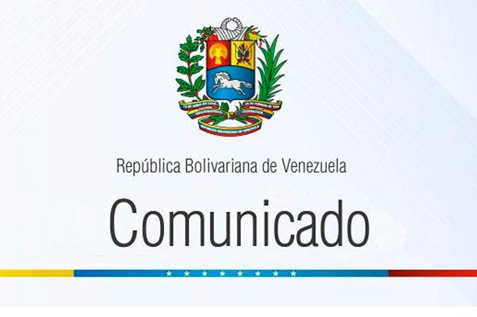 Venezuela Zimbabue
