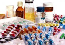 medicamentos Hidrocortisona