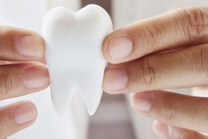odontologo