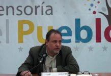 Alfredo Ruiz