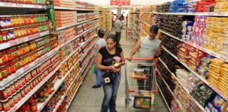 Alimentos-Precios-Azúcar-Sundde