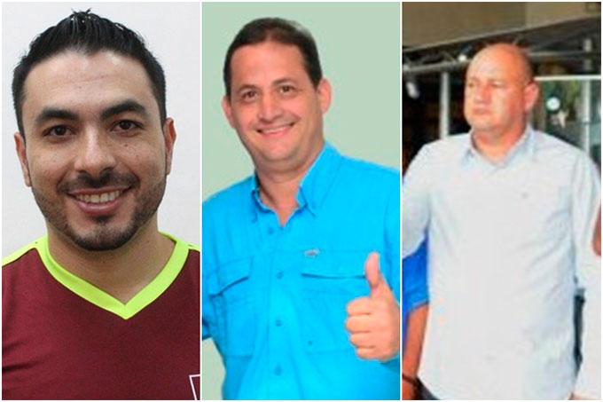Bejuma-Candidatos-Municipales