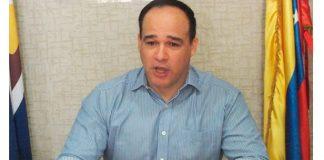 Frank Díaz
