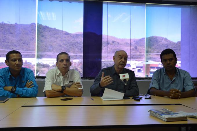 Concejales-San-Diego-Elecciones