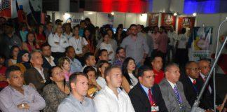 expo productiva
