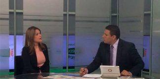 Dheliz-Entrevista-Globovisión