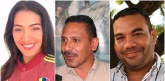 San-Joaquín-Elecciones-Municipio