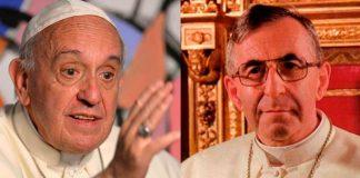 Juan-Pablo-I-Beatificiación