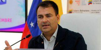 Luis-Lopez-Ministro-de-Salud