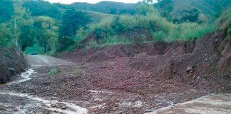 Táchira-Deslizamiento-de-Tierra