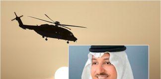 Mansour bin Mugrin