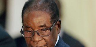 Mugabe-Robert-Zimbabue