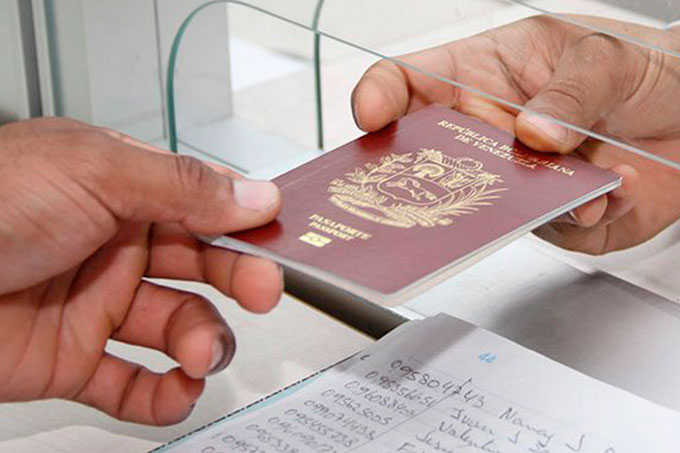 Chile-Venezolanos-Negado-Ingreso