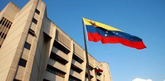 TSJ Maduro