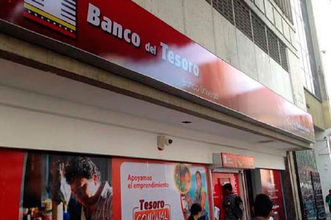 Tesoro-Financiamientos-Carabobo