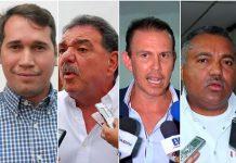 Valencia-Candidatos