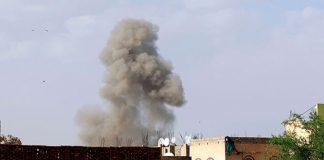 Yemen-Arabia-Saudita-Ataque