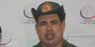 Héctor Aular Crespo