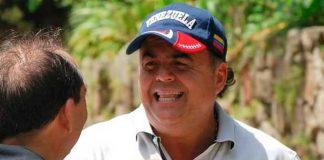 Tony Pecoraro