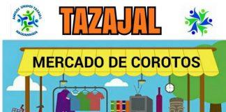 Tazajal