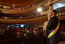 Juan Carlos Betancourt