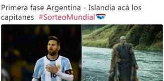 Mundial