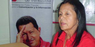 Tarcia Morillo