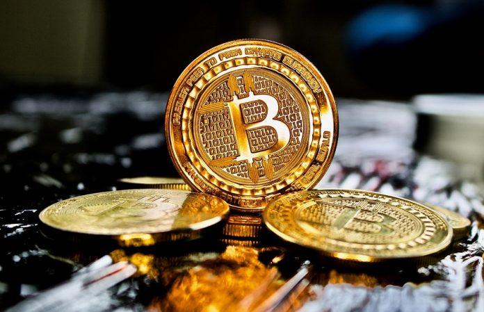 bitcoin internacional