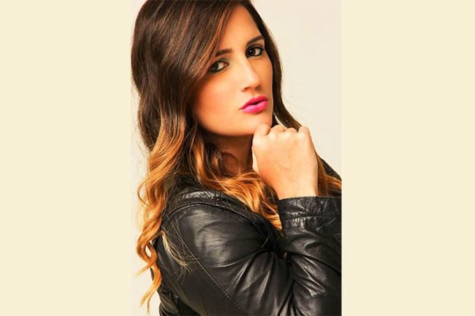 Carla Goncalves