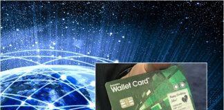 Wallert Card