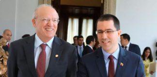 alianzas-Venezuela-Portugal