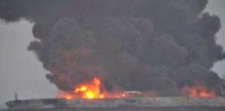 explosión-Mar-China