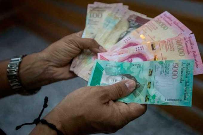 Garantizarán cumplimiento de Ley de Precios Acordados