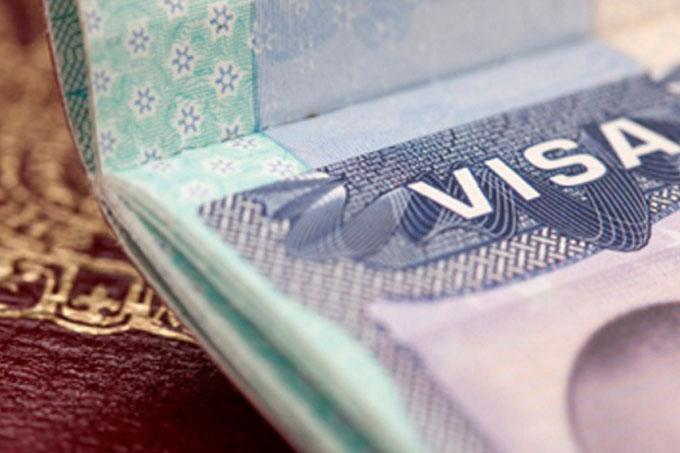 visa Guatemala