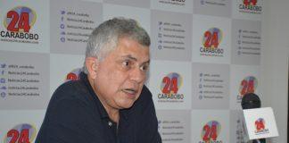 Reinaldo Quijada
