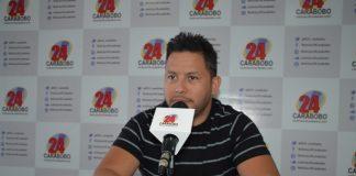 Luis Sensao