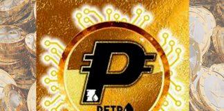El Petro