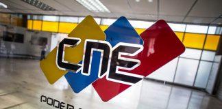 CNE-noticias-ahora concejos municipales