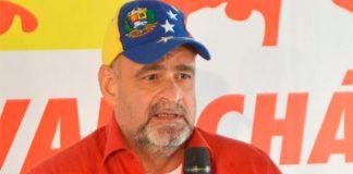 Francisco Ameliach Historiador