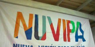 Nuvipa