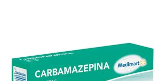 carbamazapina paciente