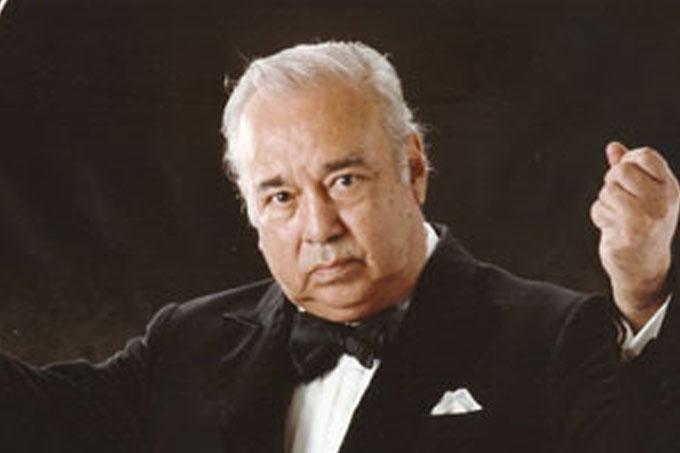 Aldemaro Romero