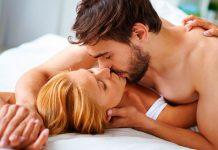 técnicas sexules