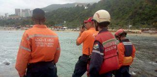 inundaciones embarcaciones