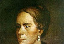 Juana Bolivar