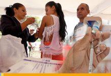 noticias24carabobo- Activados-puntos-de-vacunacion-en-gran-parte-de-las-zonas-de-Valencia--WEB-N24