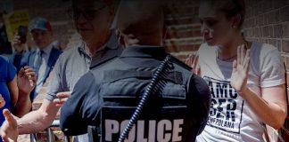 Activistas-arrestados - N24C