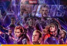 Avengers-Endgame- N24C