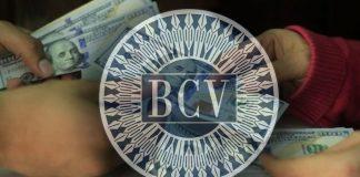 BCV informa-mesas de cambio-gaceta oficial-Noticias24carabobo